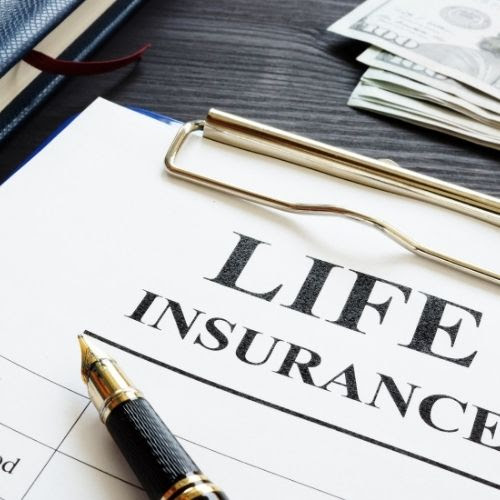 Life Insurance for College Savings - Proceed with Caution