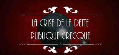 2016-07-22 02 la-crise-de-la-dette