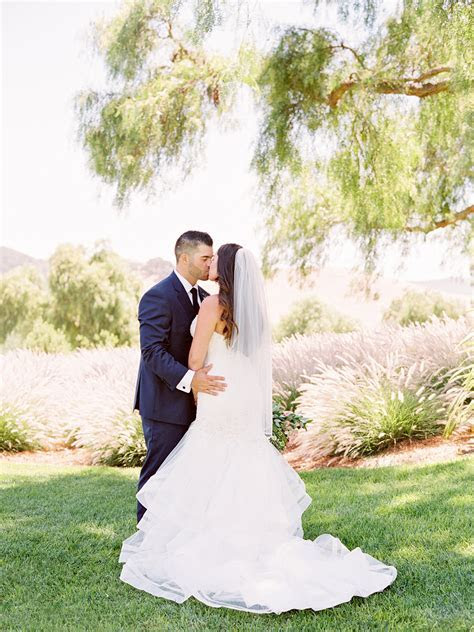 Greengate Ranch Vineyard Mexican Fiesta Wedding Designed