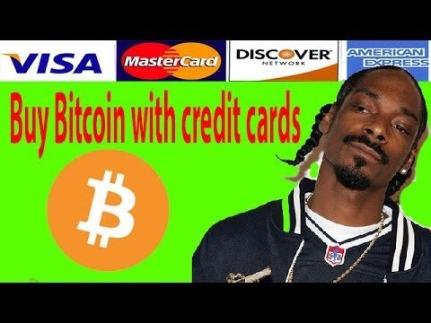 easy way to buy bitcoin with debit card