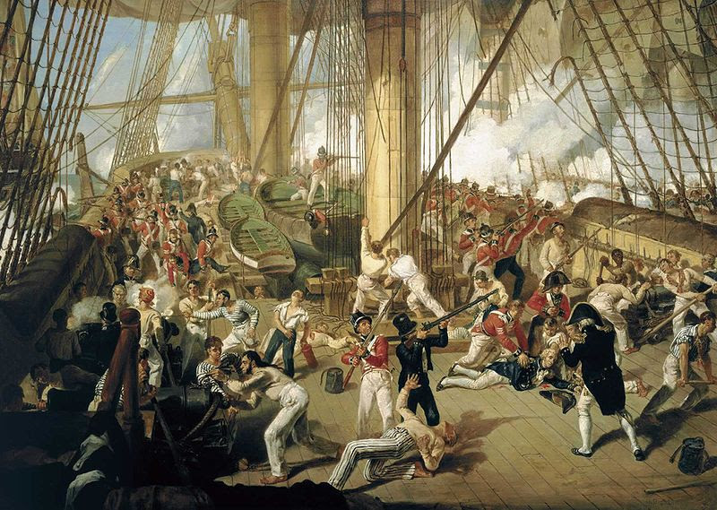 File:Fall of Nelson.jpg