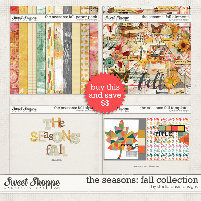 http://www.sweetshoppedesigns.com/sweetshoppe/product.php?productid=32188&cat=778&page=2