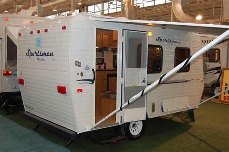 food trailer  sale craigslist archdsgn