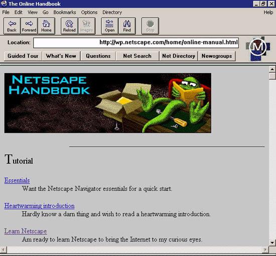16_09-19_netscapenavigator