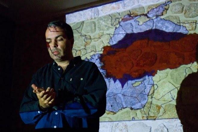 Η ΑΟΖ ειδικά του Ελληνισμού δίνει μια άλλη διάσταση στην εξέλιξη των πραγμάτων και στην Ελλάδα και στην Κύπρο.