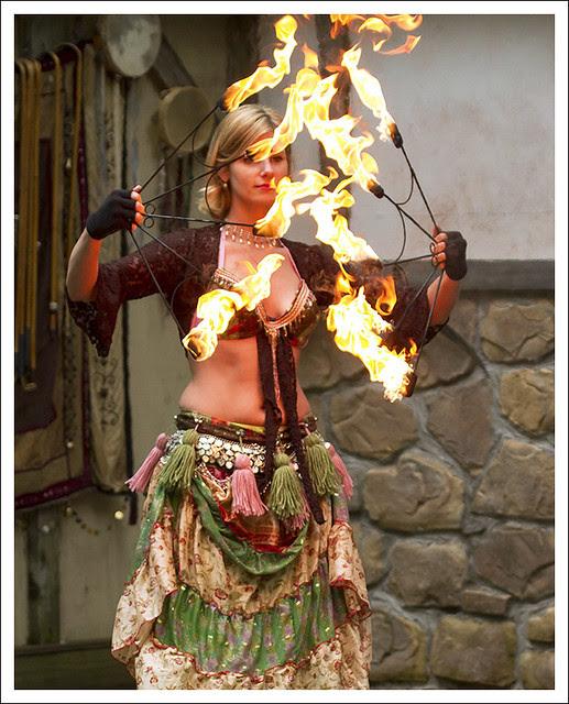 Renaissance Faire 2013-06-02 26