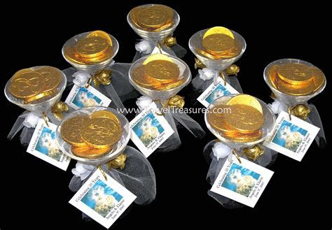 50th wedding anniversary party favors   Google Search