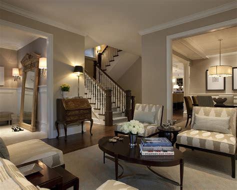 great design  luxury living room decorating ideas