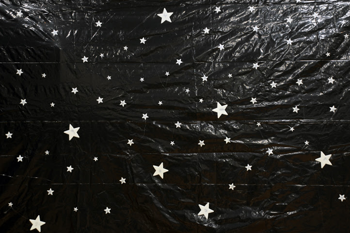 star wars night sky_2796 web