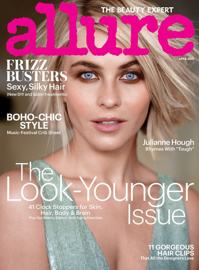Julianne Hough : Allure (April 2015) photo rs_634x862-150320092943-634-allure-APR-Cover-Julianne-Hough.jpg