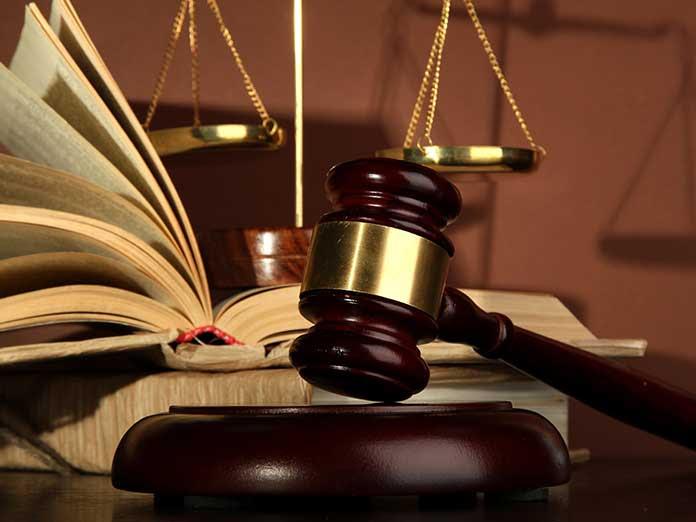 Risultati immagini per legge