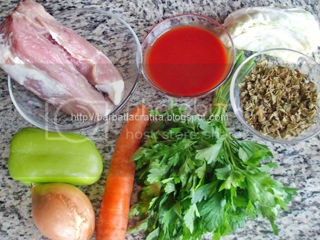 Ciorba-de-porc-ingrediente-reteta