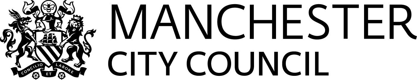 Manchester City Council's Paid Internship Programme Brings ...