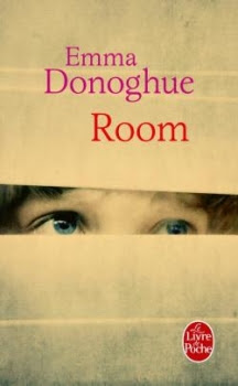 Couverture Room