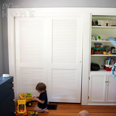 organizing toys kids room printable labels