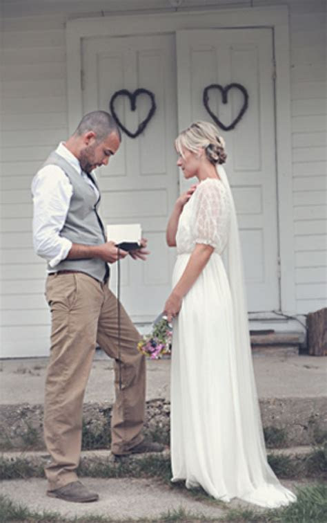 Casual Beach Vow Renewal Dresses DRESS GALLERY AND IDEAS