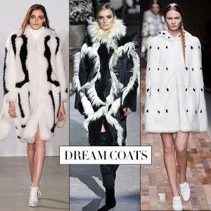 hbz-flipbook-0319-Dreamcoats-6-lgn