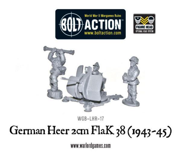 http://www.warlordgames.com/wp-content/uploads/2013/07/WGB-LHR-17-Heer-2cm-FlaK-a-600x522.jpg