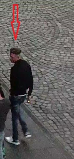 POL-MG: Öffentlichkeitsfahndung nach Schlägerei in der Altstadt