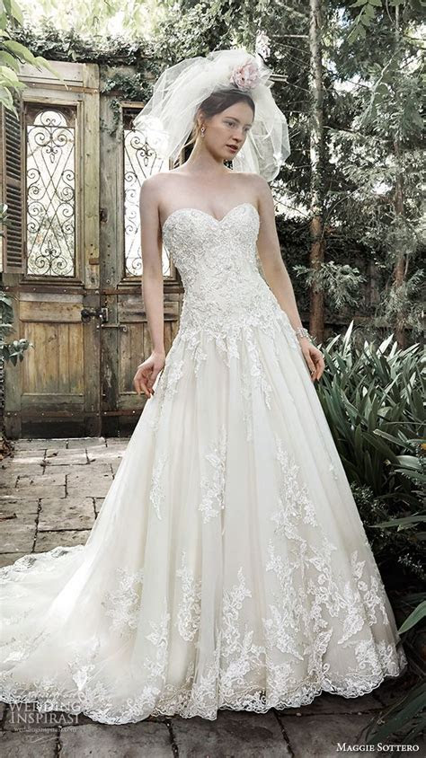 1000  images about Weddings: Wedding Dresses on Pinterest