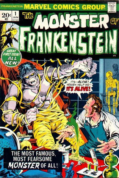 frankenstein01