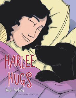 HARLEE HUGS