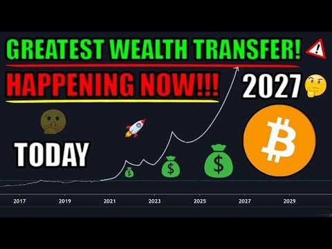 🔴My Personal 10x-100x Cryptocurrency Investing Strategy! Bitcoin & Crypto Will Make MILLIONAIRES! | Blockchained.news Online