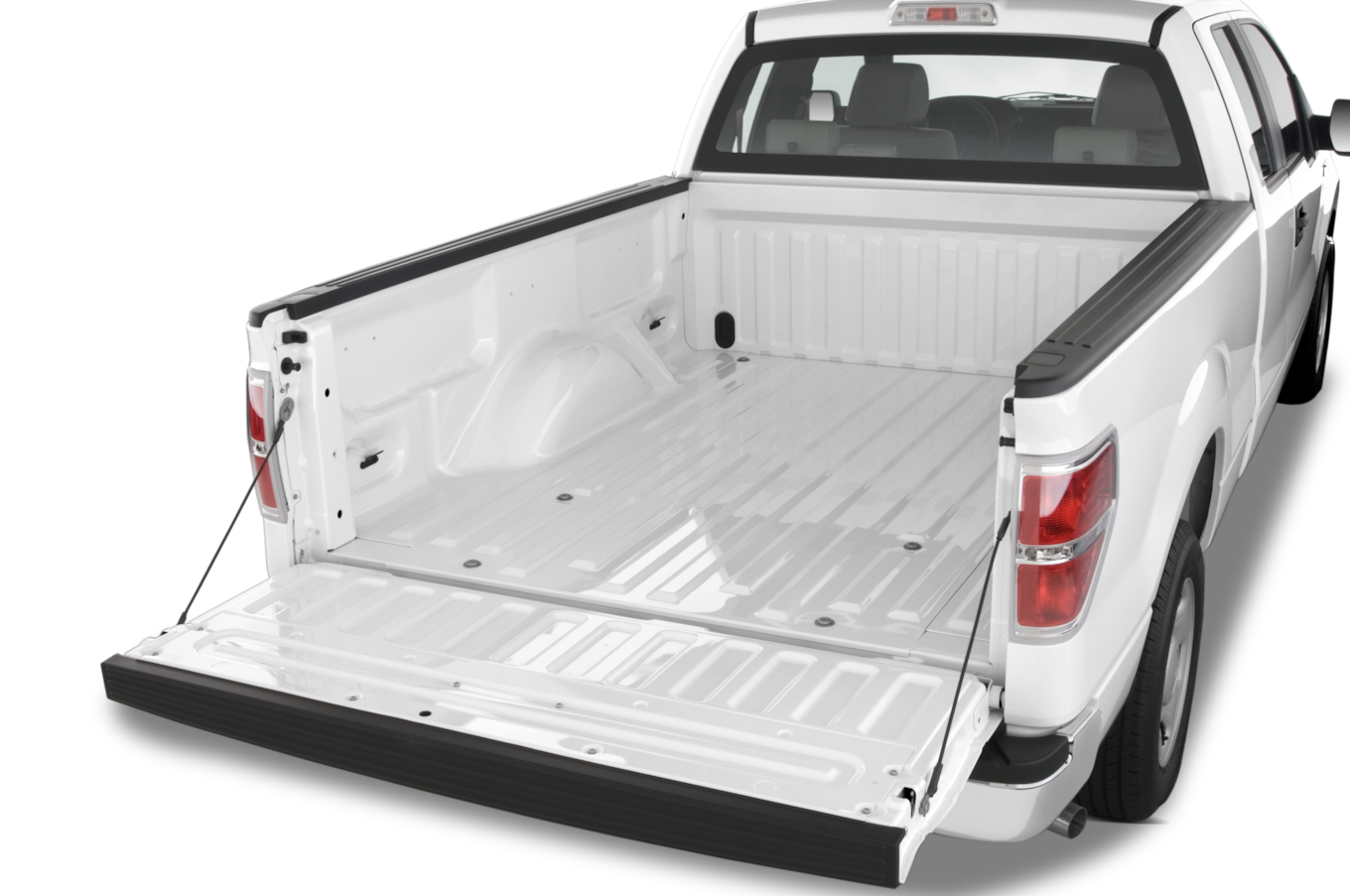 Ford F150 Tonneau Cover Best Tonneau Cover Parts For Ford