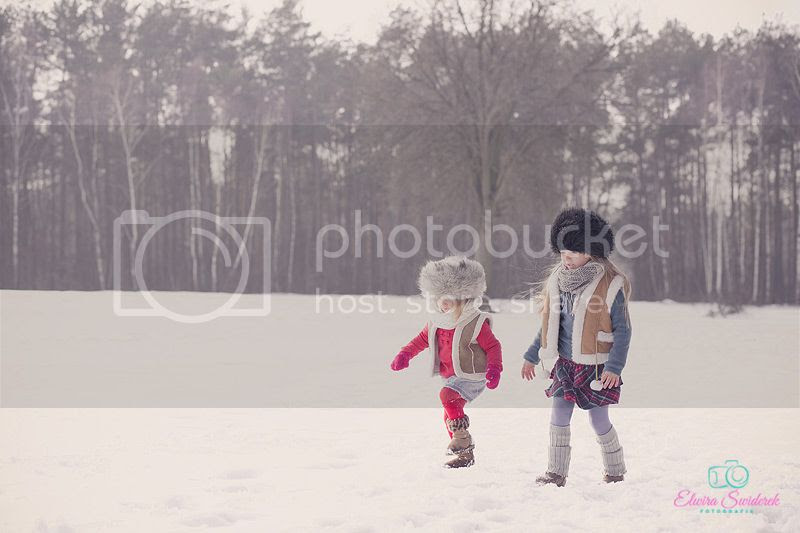 photo Sesja-Zimowa-Wyszkó