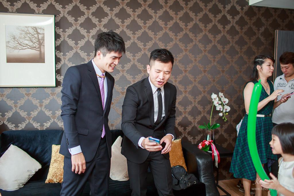 婚禮攝影推薦-23