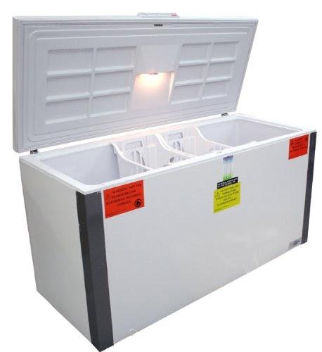 top 10 chest freezers walmart 2016 best chest freezers. Black Bedroom Furniture Sets. Home Design Ideas