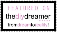 Do sonho à realidade