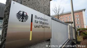 Η διαδικασία εύρεσης εργασίας για τους αιτούντες άσυλο είναι χρονοβόρρα