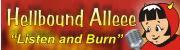 Hellbound Alleee