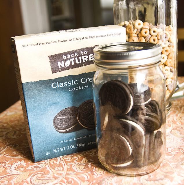 natural-cookies-oreo