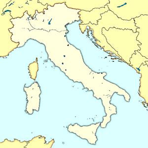 Etna (Italia)
