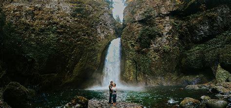 Hazelwood Photo {Wedding Photography}   Portland Oregon