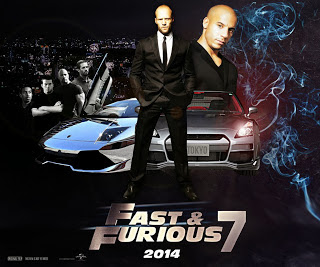 Fast And Furious 9 Hd Wallpaper Fast And Furious 9 Full Online Free