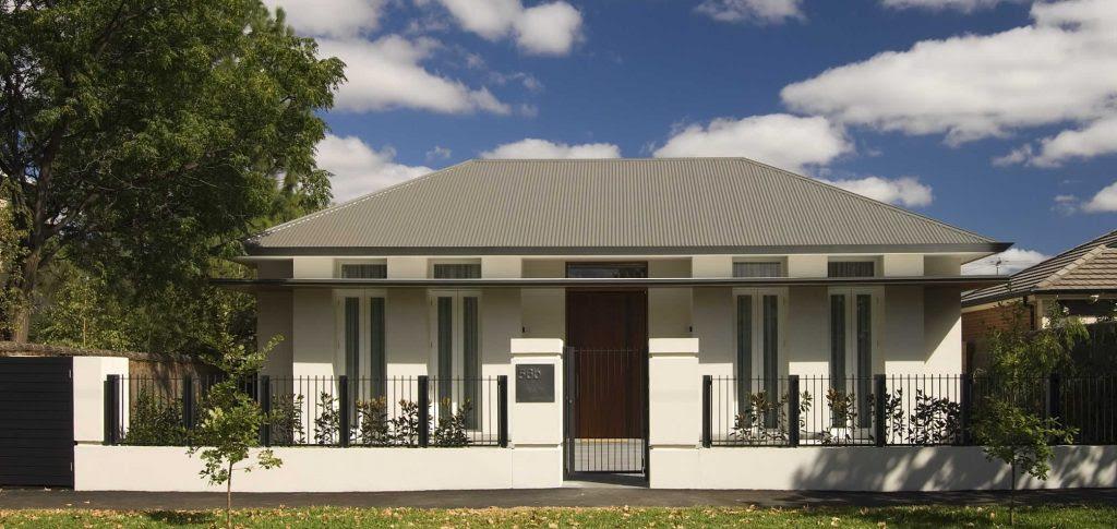 Home Builder Adelaide