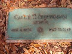 Callie T.