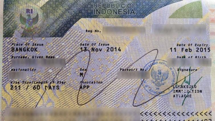 Republic of Indonesia to assess gratis visa policies   Y Axis Consultancy  Bali Tourist Destinations: 8 BALI TOURIST VISA