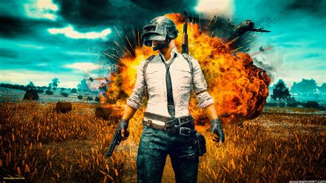 pubg wallpaper  newwallpaperdownloadcom