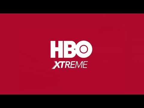Assistir HBO Xtreme Online