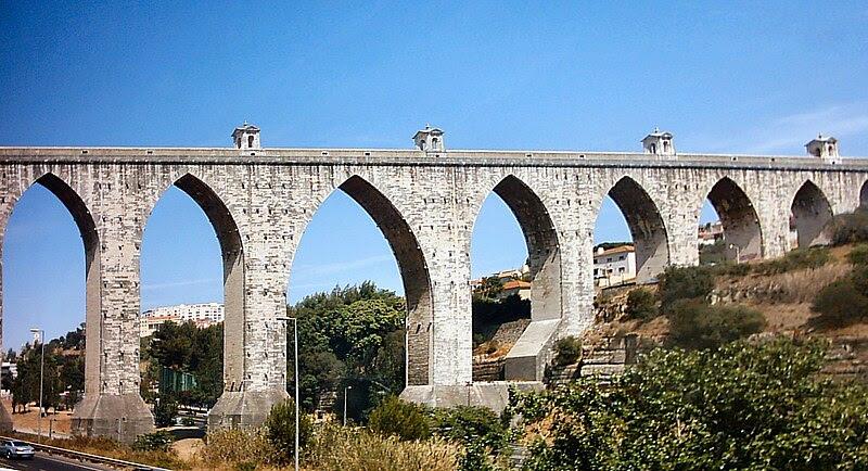 File:Aqueduto das Águas Livres (1).jpg