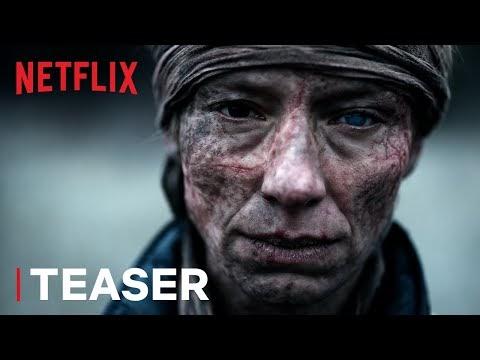 Σκοτάδι - Σεζόν 2 | Teaser - Επική αναμέτρηση | Netflix