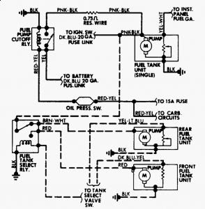 1986 ford f350 fuel system diagram | overate-understan wiring diagram  number - overate-understan.garbobar.it  garbo bar