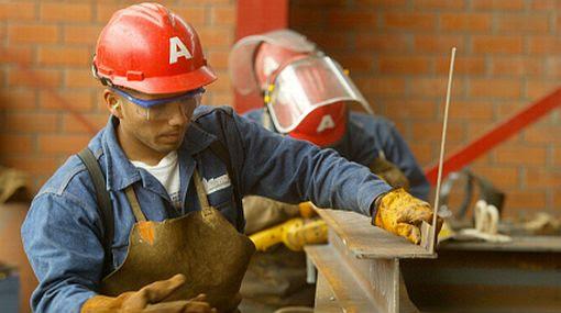 Perú entre los cinco países con mayor bienestar laboral de Latinoamérica