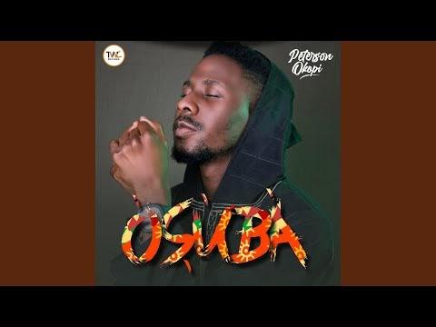Peterson Okopi - Baba Lyrics