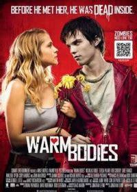eleven testek  film adatlap vigjatek romantikus horror