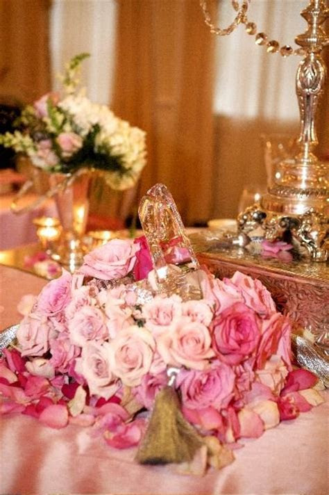 images  cinderella quinceanera theme